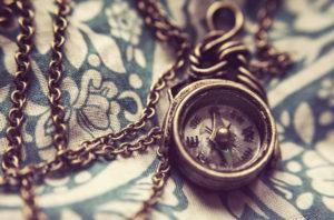 der FeG Kompass - erklärt, was eine Freie evangleische Gemeinde ist und sein will