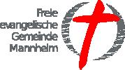 Freie evangelische Gemeinde Mannheim