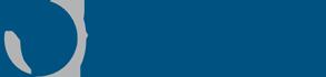 logo_feg-ludwigshafen1