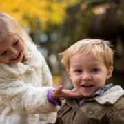Zottelbande in der FeG Mannheim - im Kindergartenalter Gott entdekcne - Freude & Staunen