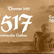 Sola 2017 ist unser Sommerlager. Also eine christliche Kinder- und Jugendfreizeit in Mannheim.