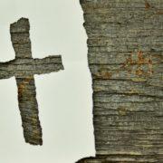 Das Wort vom Kreuz - Gotteskraft