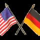 Deutsch-Englischer Gottesdienst online Angebot