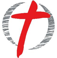 feg-logo-png@2x